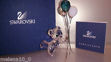 Swarovski Kris oso Bear Balloons for you globos para ti 1016622 ap 2012