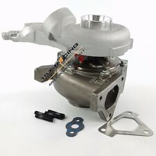 GT2256V 736088-0003 Turbocharger For Mercedes-PKW Dodge Sprinter VAN 2.7L 316CDI