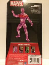 "Marvel Universe Avengers Infinite figures 3.75"" Brand New/MOC Wonder Man.1"