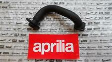 APRILIA SR 50 R TUNING AUSPUFF KRÜMMER FULL POWER ITAL.VERSION PIAGGIO #103