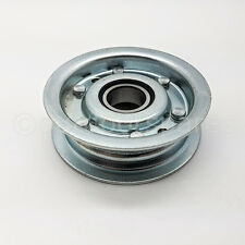 Genuine Stiga Ride On Lawnmower Drive Belt Pulley Part No. 125601588/0