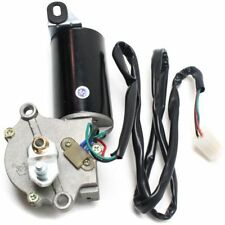 New Wiper Motor for Jeep CJ5 1976 to 1983