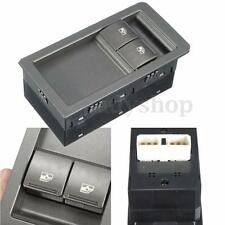 2 Button Power Electric Window Master Switch For Holden Commodore VY VZ SS 02-06