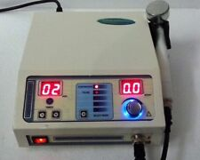 Sale Ultrasound Therapy Machine Pain Therapy Physiotherapy Portable QC 19HGFJ