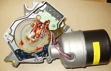 69 70 71 72 CORVETTE WIPER MOTOR REPLACEMENT With-Out Door function