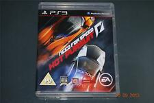 Need for Speed Hot Pursuit PS3 Playstation 3 **FREE UK POSTAGE**