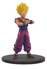 DRAGON BALL Z RESOLUTION OF SOLDIERS GOHAN SS2 FIGURA FIGURE NEW. PRE-ORDER
