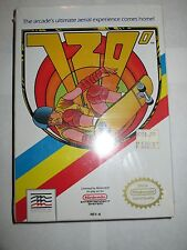 720 (NES) Nintendo NEW Factory Sealed W/ Sticker