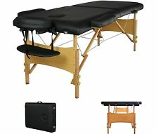 Eyelash Extension Training Bed Table Kit Furniture Equipment Glue (portable)