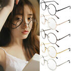 2015 most popular glasses Harry Potter Cosplay Glasses Spectacles Round Eyewear