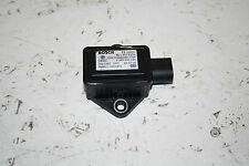 VW Passat 3BG  Duosensor Sensor 8E0907637A