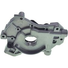 Melling M176 New Oil Pump