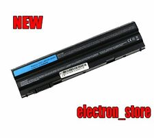 Replacement for Dell E6430 ATG/97WHR BATTERY TYPE 8P3YX 911MD HCJWT KJ321 M5Y0X