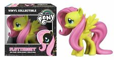 Funko Vinyl 'My Little Pony' -  Fluttershy Figure