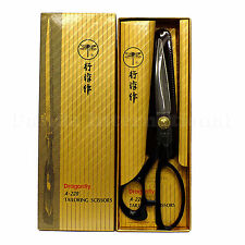 New Dragonfly Professional Industrial Tailoring Scissors A220 HEGA Free Shipping