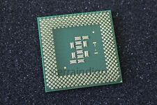 Intel sl3xy Pentium 3 733mhz Socket 370 procesador Coppermine Cpu 733/133/256