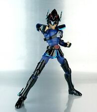 King Model Saint Seiya Myth Cloth Pegasus Black TV V1 Model Kit SQA20