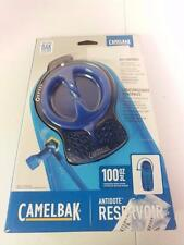 Camelbak 100 oz Antidote Replacement Reservoir