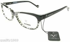 GENUINE VERSACE WOMENS 1969 DESIGNER EYE READING GLASSES SPECTACLES FRAMES – NEW