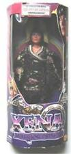 "Warlord Xena Warrior Princess 12"" Doll Armageddon MIB"
