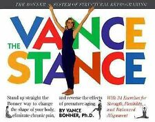 The Vance Stance