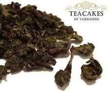 Milk Oolong Tea Taster Sample10g Loose Leaf Quangzhou Best Value Quality