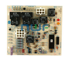 Nordyne Intertherm Miller Furnace Control Board 903429