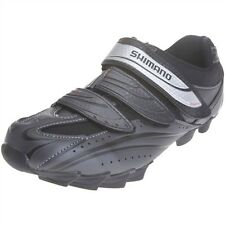 Shimano SH-M077 Mountain Bike Shoes