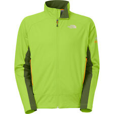 NWT   The North Face Alpine Project Hybrid Jacket - Men's size  L  Large  NEW