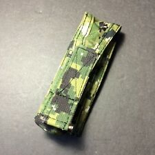 Toysoldier AOR2 CP Style Pistol Mag Pouch