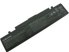 Original Battery Samsung Q320 Q322 NP-R518H NP-RC512 NP-R522H Genuine AA-PL9NC2B