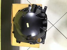2010-2013 Kawasaki Z1000 engine cover clutch cover RH 14032-0140