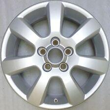 Opel Alufelge 6x16 ET44 Zafira A 7 Speichen 13205086 1002192 jante wheel ilanta