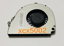 Cpu Cooling Fan For ACER ASPIRE MF60090V1-C190-G99
