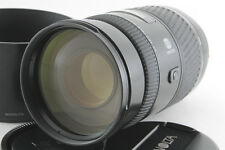 *EXC+++* Minolta AF 100-400mm f/4.5-6.7 APO Lens for Sony Alpha from Japan #0583