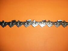 "18"" Chainsaw Saw Chain Blade Poulan 62DL"