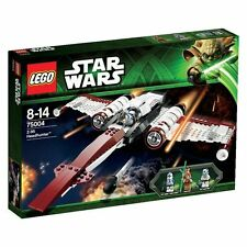 LEGO® Star Wars™ 75004 Z-95 Headhunter™ NEU OVP MISB