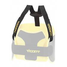 Tillett Ribtec Harness Suits Go Kart/Karting/Racing Rib Protector - Adult