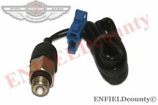 SUZUKI BACK UP REVERSE LIGHT SWITCH SJ410 SJ413 LJ80 F10A SAMURAI @ECspares