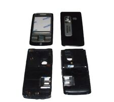 Genuine Nokia 6280 Fascia Facia Cover Housing Chassis