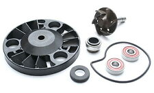 Piaggio Beverly 125 200  Water Pump Repair Overhaul Kit 2002-07