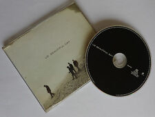 "♪♪ U2 ""Beautiful day"" Maxi CD single promo (EU press) ♪♪"