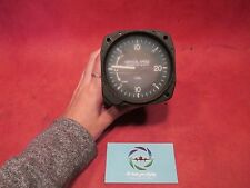 Cessna Vertical Speed Indicator PN S-1392 N2