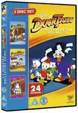 Ducktales: Third Collection  DVD NEW