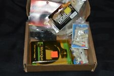JUNK DRAWER LOT NOT JUNK MUSICAL!!!