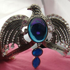 Harry Potter Lost Diadem of Ravenclaw Lord Voldemort's Horcrux Headwear Cosplay