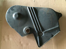 VW GOLF JETTA CADDY MK1 1.6 DIESEL METAL TIMING CAMBELT COVER