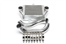 Kit Intercooler Complet Toyota MR2 SW20 / 3SGTE