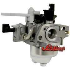HONDA CARBURETOR FOR 2001-2008 SKI-DOO MINI-Z MINI Z 120 SNOWMOBILE H16100ZK7U51
