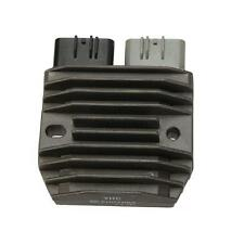 Voltage Regulator Rectifier For Yamaha Grizzly YFM550 2011-2012 YFM700 2007-2012
